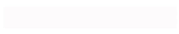 Юстерс — весь спектр юридических услуг Логотип